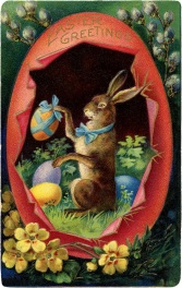 Victorian-Easter-Bunny-Egg-GraphicsFairy