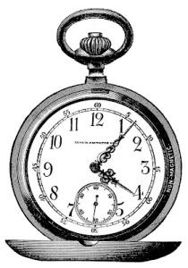 Pocket-Watch-GraphicsFairy