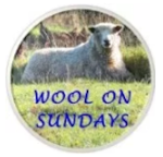 Wool on Sundays